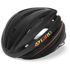 Giro Cinder MIPS Kask rowerowy szary
